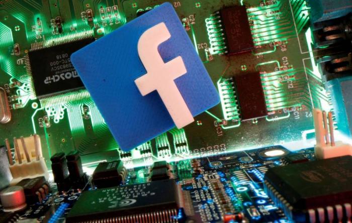 Des résultats meilleurs que prévus pour Facebook pendant la pandémie