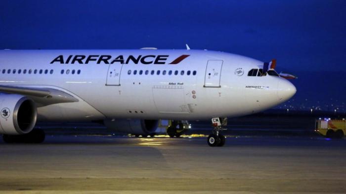 Air France will 7.500 Stellen abbauen