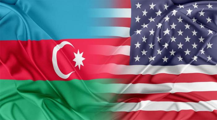 سفارة الولايات المتحدة تهنئ شعب أذربيجان