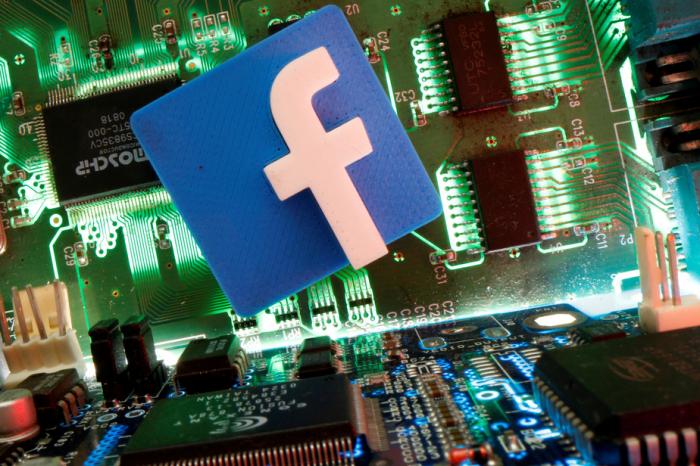 Le boycott publicitaire et la colère contre Facebook s