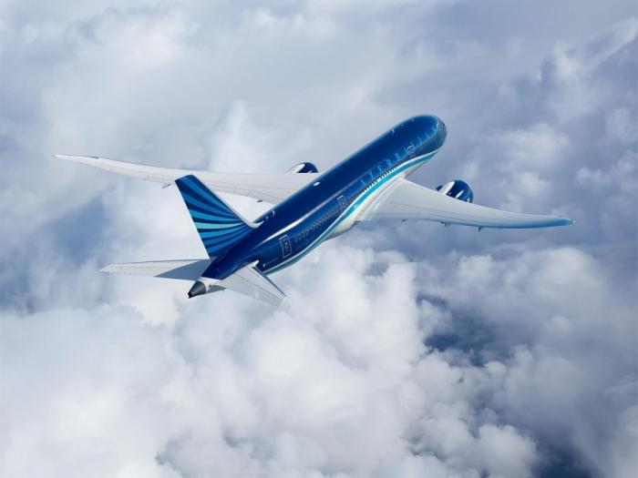 AZAL abre la venta de vuelos especiales Bakú-Londres-Bakú