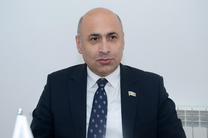 """""""Qaydalara əməl edilsəydi, sərt karantinə ehtiyac olmazdı"""" -  Deputat"""
