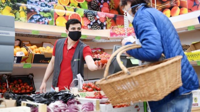 Debatte über Teil-Abschaffung der Maskenpflicht
