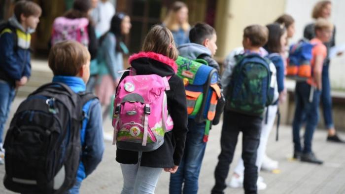 Kinder und Jugendliche mit zu vielen Chemikalien im Blut