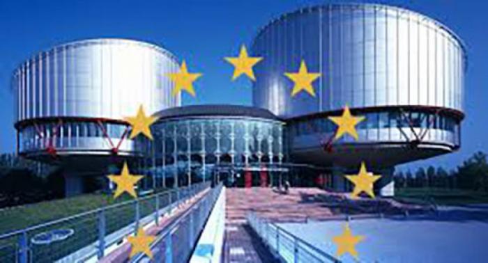 Los jueces del Tribunal Constitucional pueden ser reintegrados