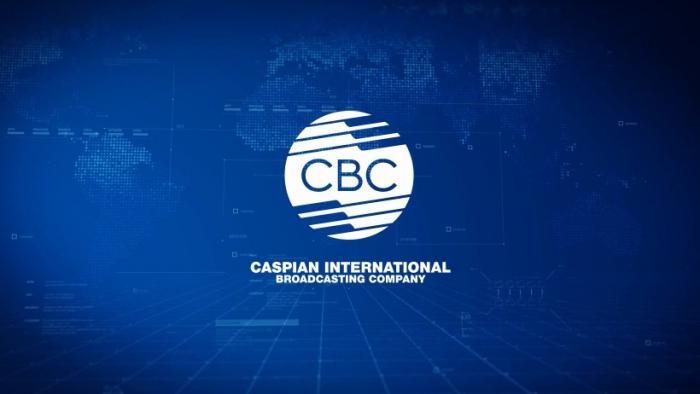 CBC telekanalında 8 nəfər koronavirusa yoluxdu
