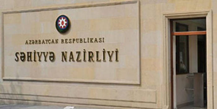 El jefe del Departamento de Salud de Bakú habló del proceso de tratamiento en casa de los ciudadanos infectados con COVID-19
