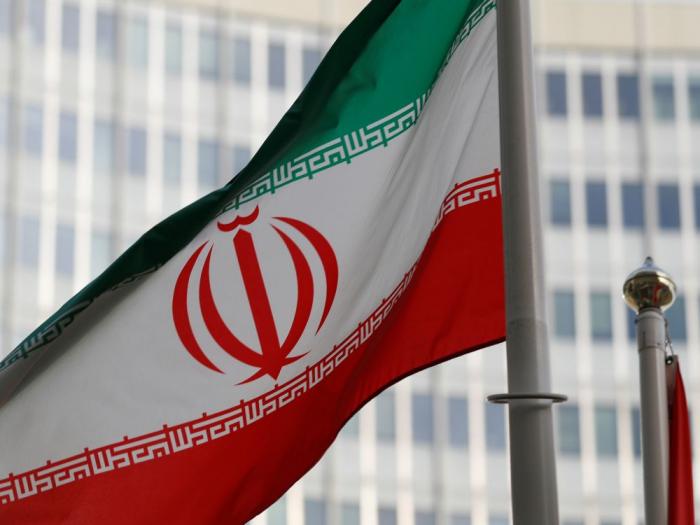 Iran: Une explosion dans une clinique de Téhéran fait 19 morts