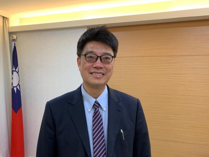 Taiwan déconseille à ses habitants de se rendre à Hong Kong ou en Chine