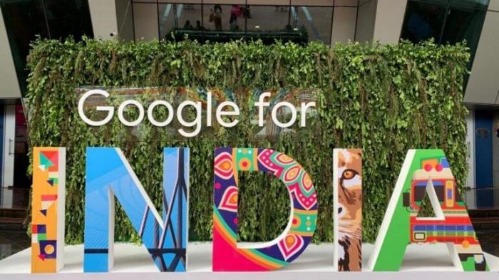 """""""Google""""nin 10 milyard dollarlıq planı"""