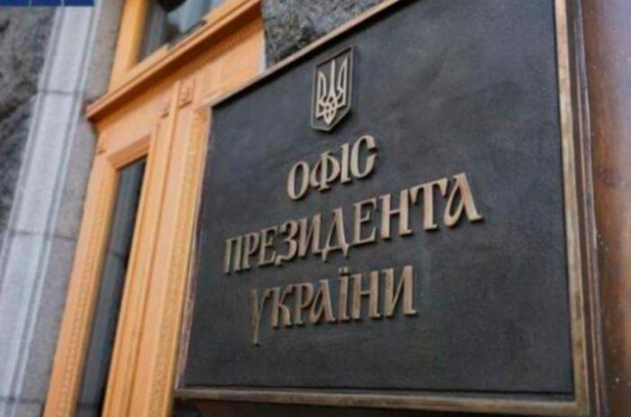 Ukraynada mədənçilər 3 gündür aksiya keçirir
