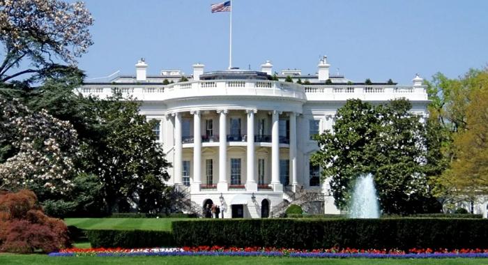 يدين البيت الأبيض تأجيل الانتخابات التشريعية لهونج كونج لمدة عام