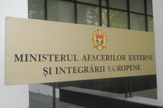 Moldova Azərbaycanın ərazi bütövlüyünü dəstəklədi