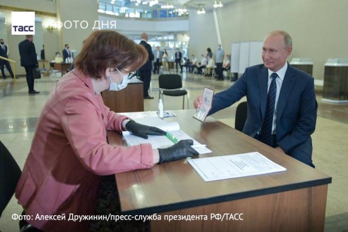 Rusiya Gününün tarixi dəyişdirilə bilər -
