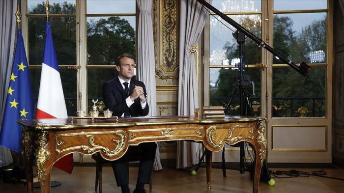 France/Remaniement ministériel : l'avocat Eric Dupond-Moretti nommé ministre de la Justice