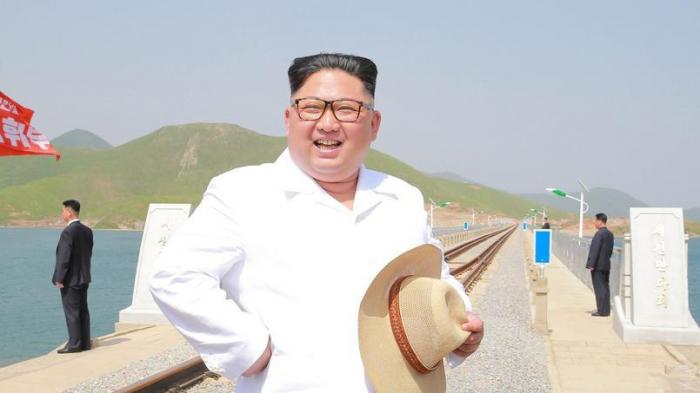 Kim Jong Un sommé de dédommager des prisonniers de guerre de Corée du Sud