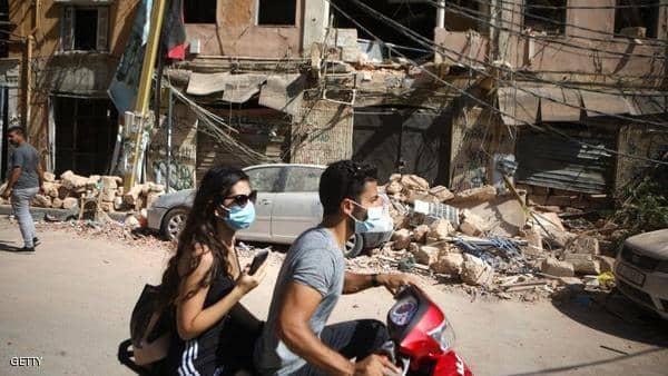 """الفاو تخشى """"أزمة طحين"""" في لبنان"""