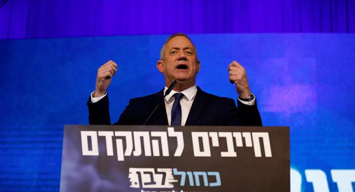 إسرائيل لن تسمح بانتهاك سيادتها وإلحاق الأذى بمواطنيها