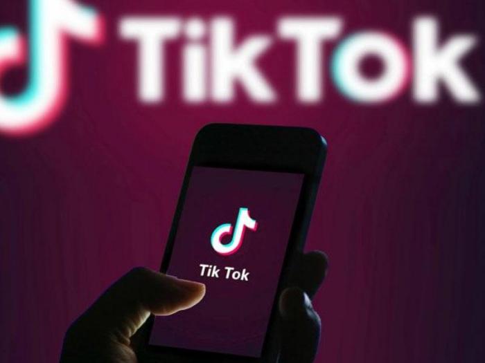 """Microsoft """"TikTok""""u almaq üçün danışıqlara başlayır"""