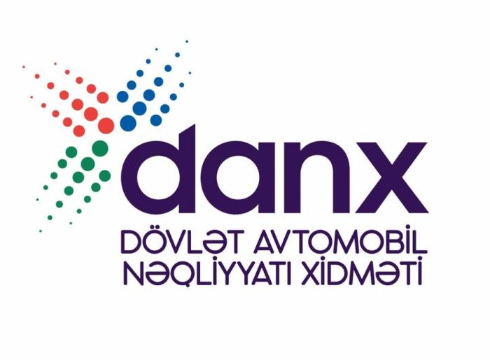 Avtomobil Nəqliyyatı Xidmətinə yeni rəis müavini təyin edildi