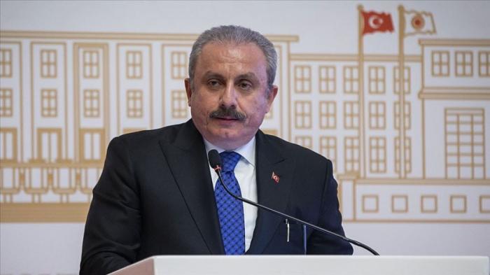 Türkiyədə 9 deputat koronavirusa yoluxdu