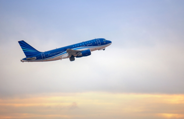 AZAL again to increase number of special flights to Istanbul
