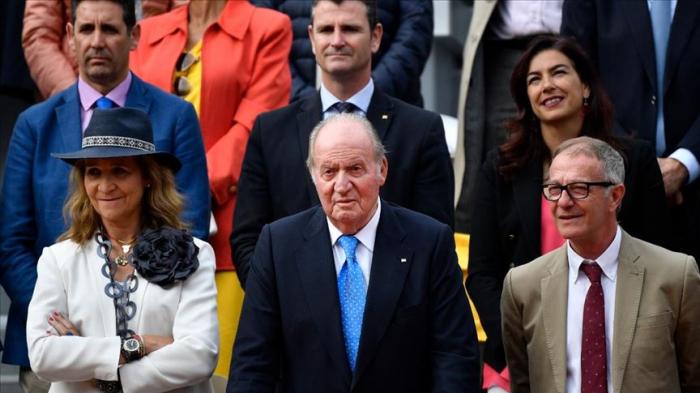 Abogado del rey emérito de España manifesta que salida del país de Juan Carlos I no busca evadir la justicia