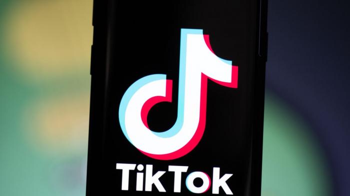 Why TikTok Matters -   iWONDER