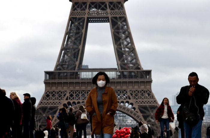 France likely to face second wave of COVID-19 in autumn or winter