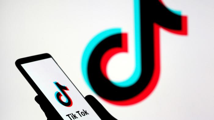 TikTok abre en Irlanda su primer centro de datos en Europa