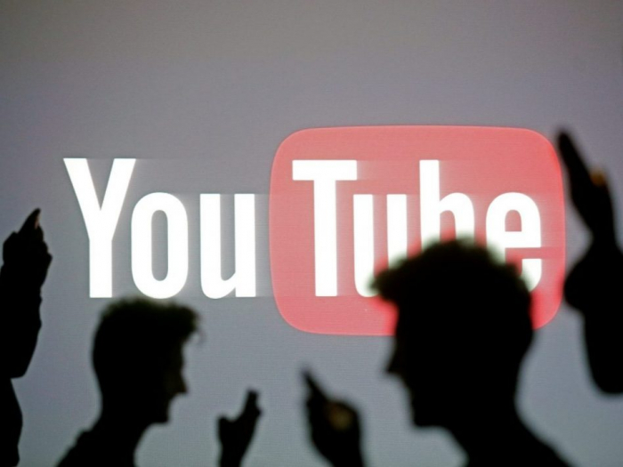 YouTube bans almost 2,600 Chinese channels over disinformation