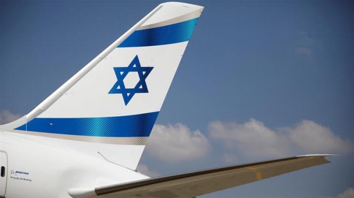 Israel intending to resume int