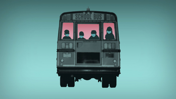How safe it really is to reopen schools amid pandemic?