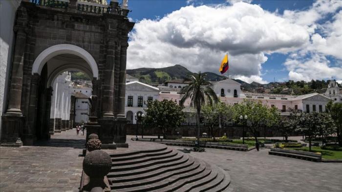 Investigación de diario ecuatoriano anuncia posible red de corrupción en contratos con hospitales