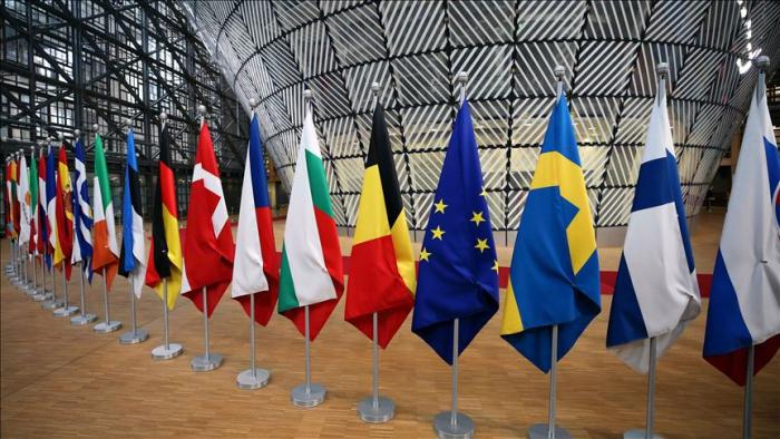Europa acerca al borde de la segunda ola de coronavirus