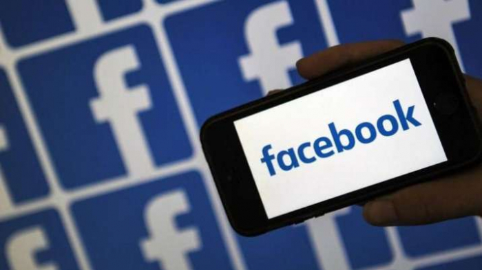 Facebook to allow employees to work from home until July 2021