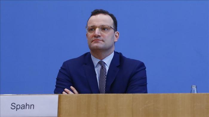 Alemania anuncia quienes ingresen desde países de alto riesgo de COVID-19 deben hacerse el test