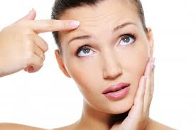 Las arrugas profundas en la frente pueden advertir un mayor riesgo de muerte prematura