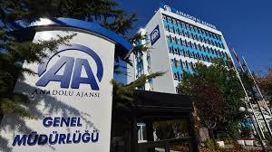 Agencia Anadolu escribe sobre la agresión armenia contra Azerbaiyán
