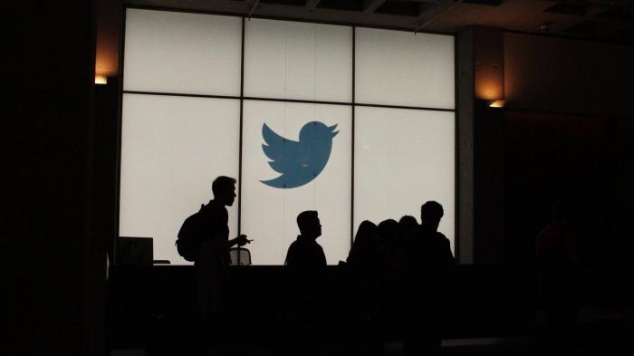 Twitter will Accounts von staatlich kontrollierten Medien kennzeichnen