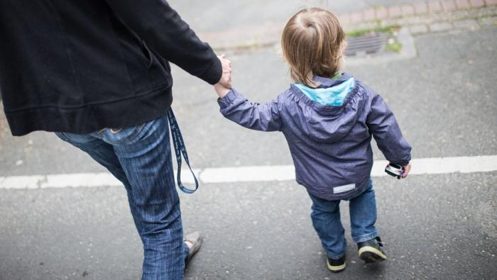 Bund mussSozialhilfeleistungenfür Kinder und Jugendliche neu regeln