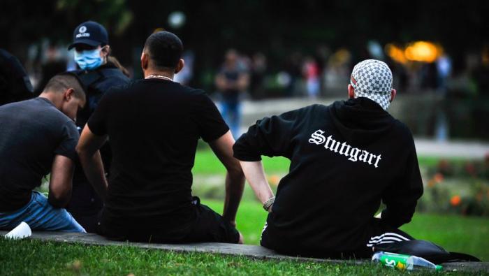 Jugendforscher Hurrelmann will mehr Mitsprache für Jugendliche