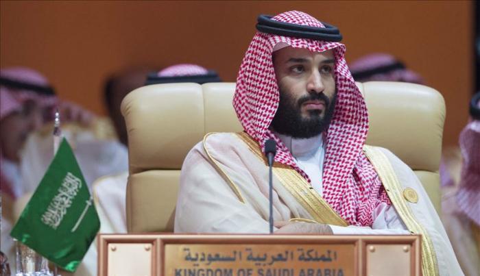 Exagente de inteligencia saudí manifesta que el príncipe heredero envió un equipo de asesinos para matarlo