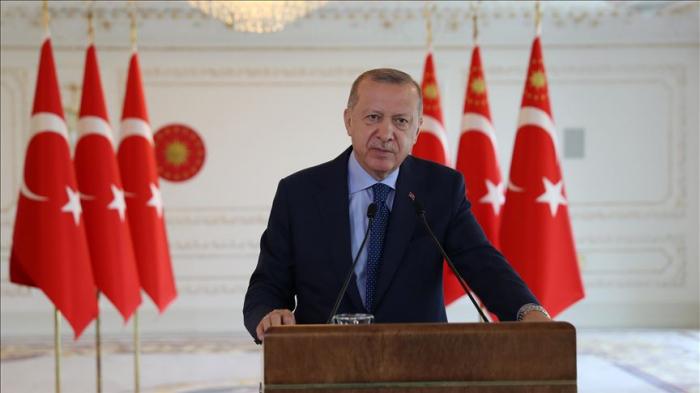 Turquía destaca que el acuerdo marítimo entre Grecia y Egipto no tiene valor