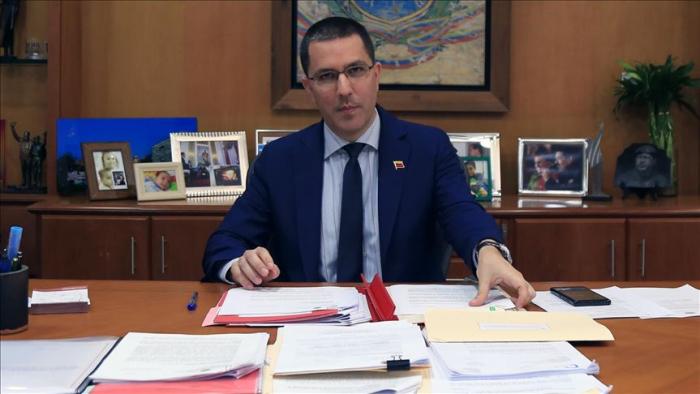 Cuba y Venezuela expresan su satisfacción por el pronunciamiento de expertos de la ONU en contra de las sanciones