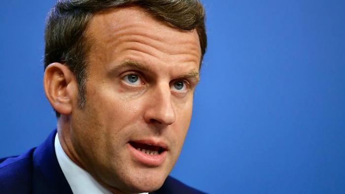Franzosen in Niger getötet