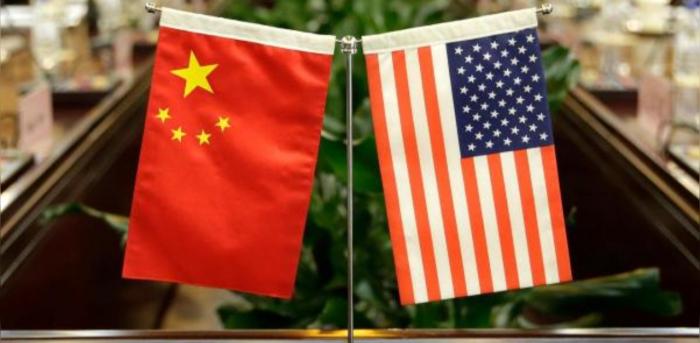 China sanctions 11 Americans, including senators