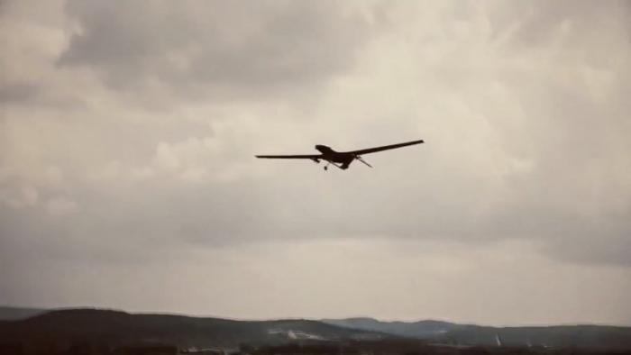 Iraq summons Turkish ambassador over deadly drone strike
