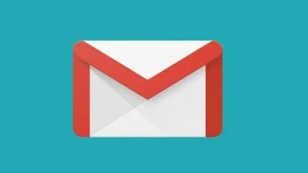 Google Mail:  el truco para librarte de una vez por todas del «spam» en tu correo electrónico