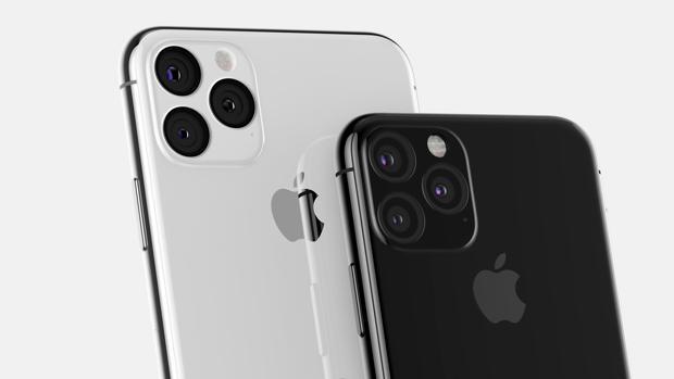 Apple investiga lanzar un iPhone 12 sin 5G y más barato en 2021